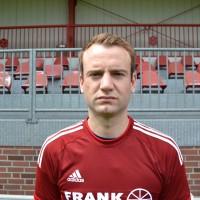 Andreas Cordes