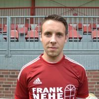 Markus Schrapper