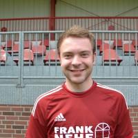 Philipp Vaske