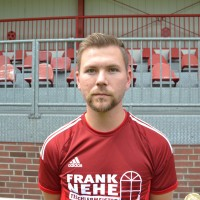 Dirk Tellmann