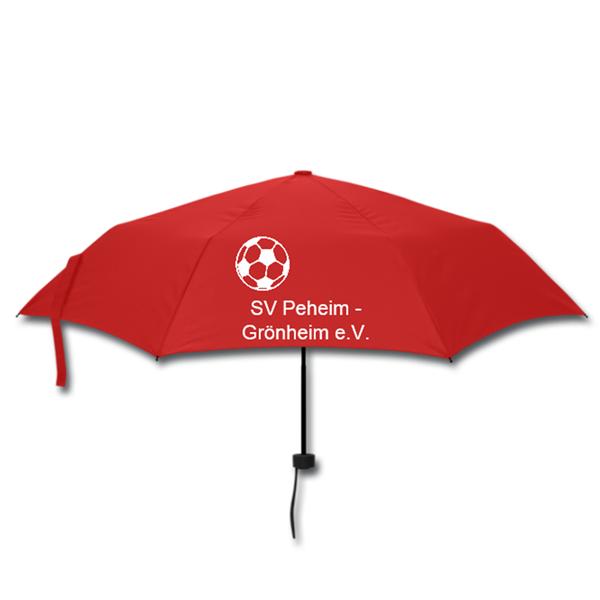 Regenschirm600x600