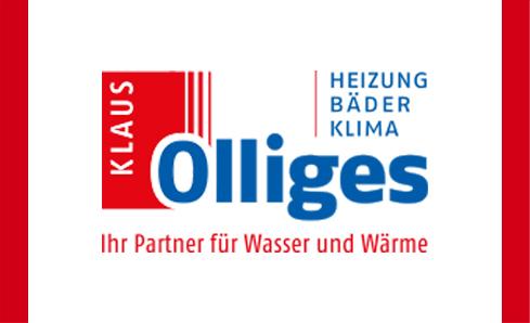 Klaus Olliges GmbH