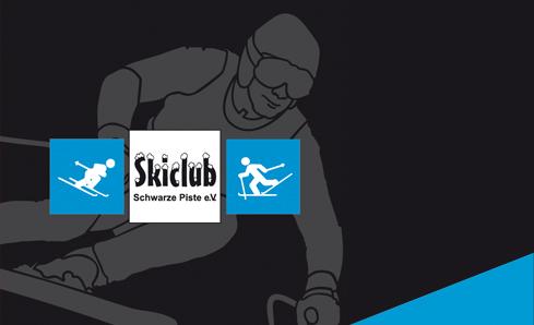 Skiclub Schwarze Piste