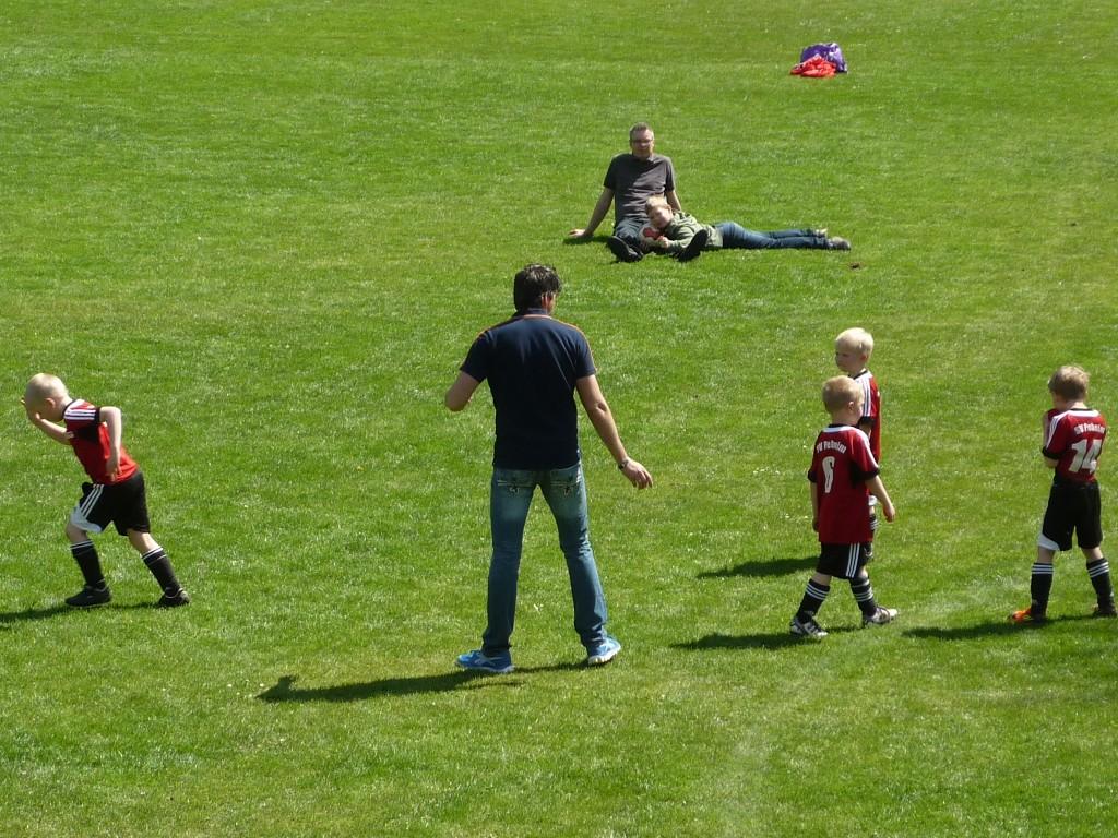 bambini-cup-2013-001