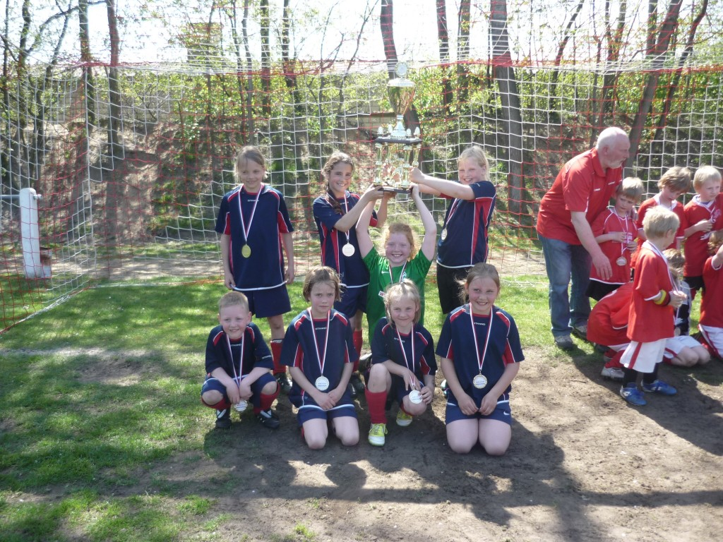 bambini-cup-2013-017