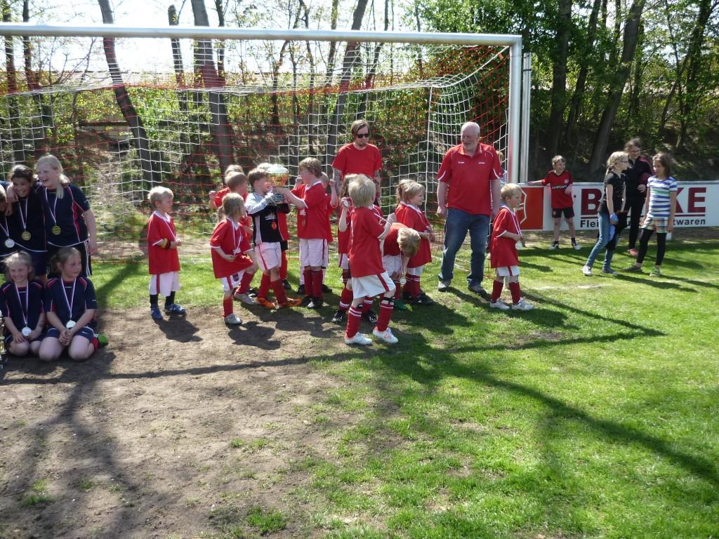 bambini-cup-2013-022