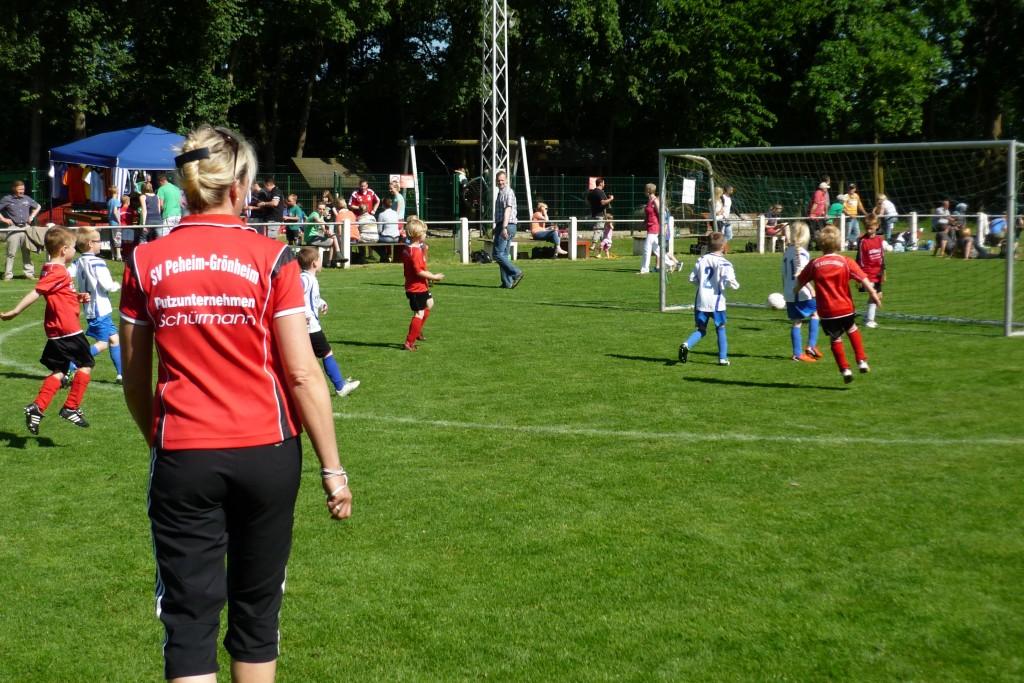 bambini-cup-2014-11