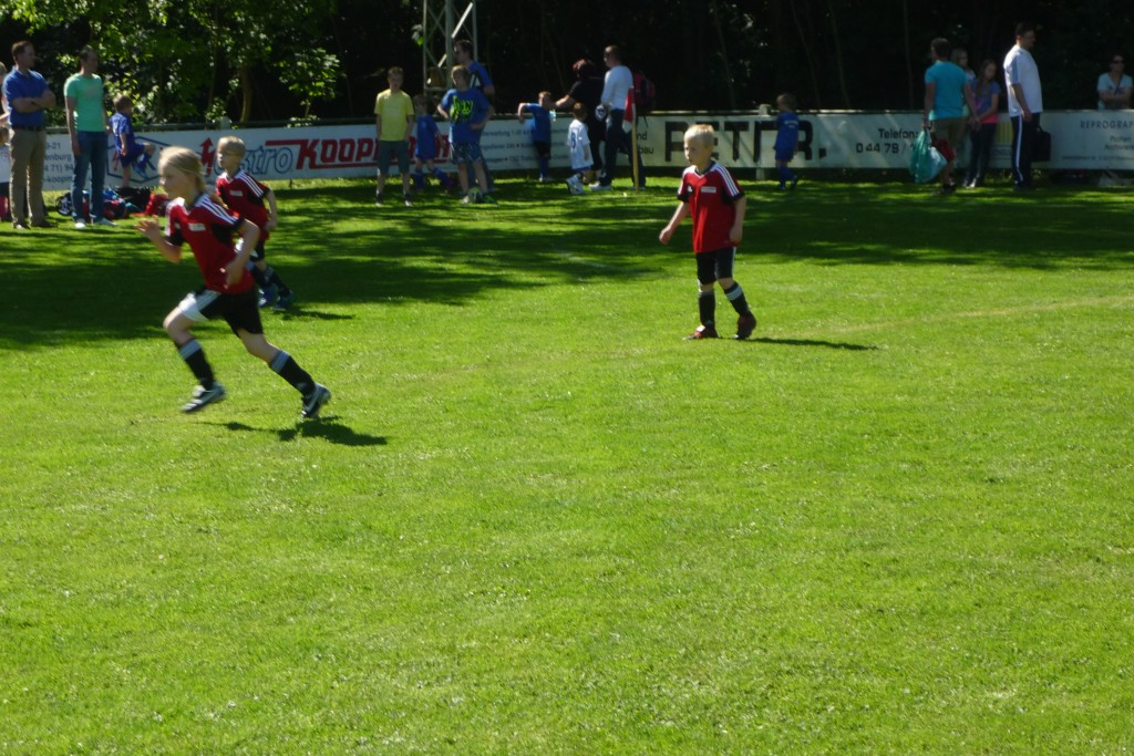 bambini-cup-2014-12