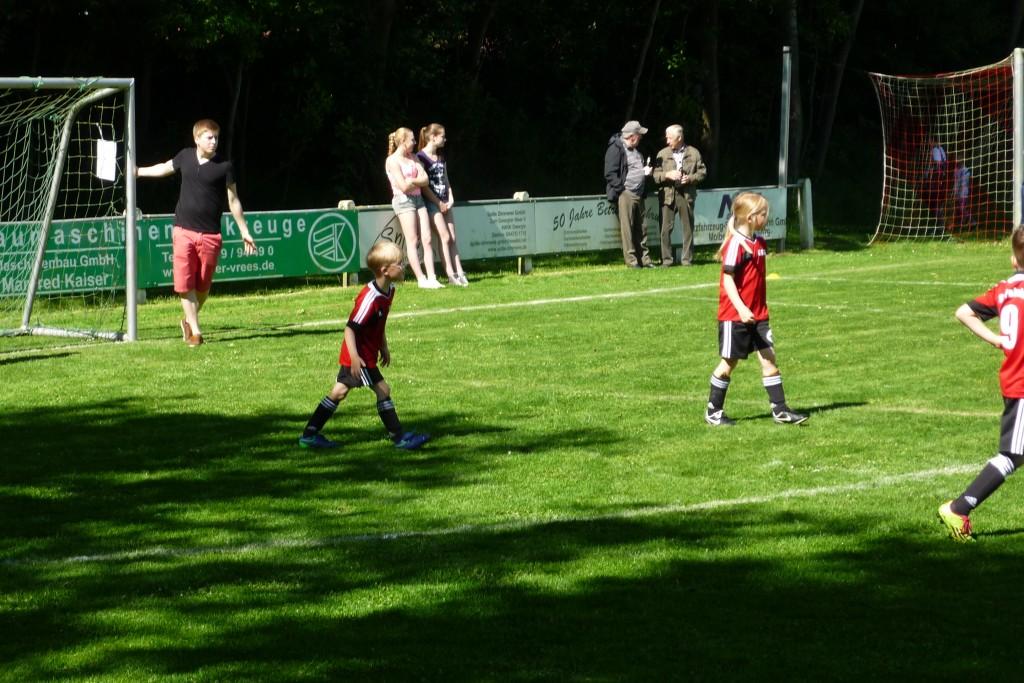 bambini-cup-2014-16