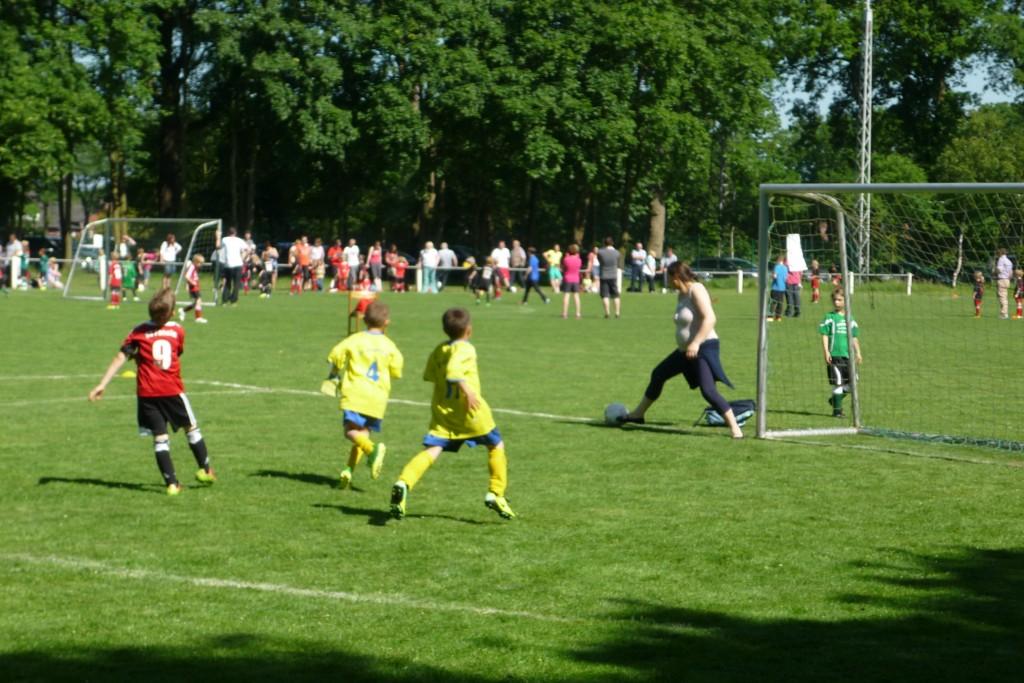 bambini-cup-2014-17