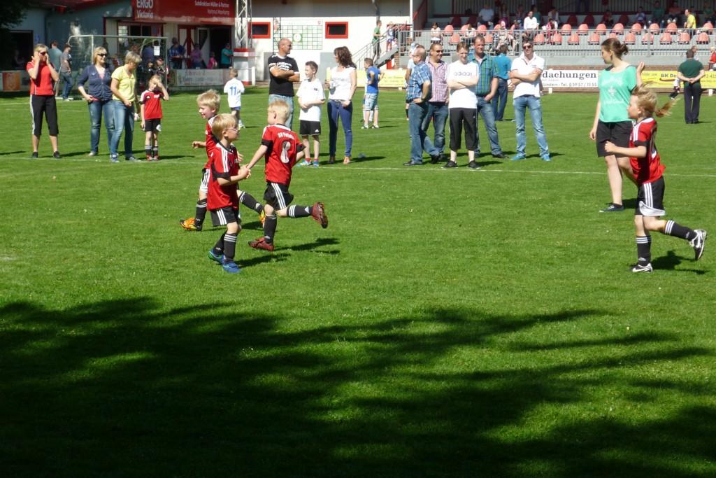 bambini-cup-2014-18