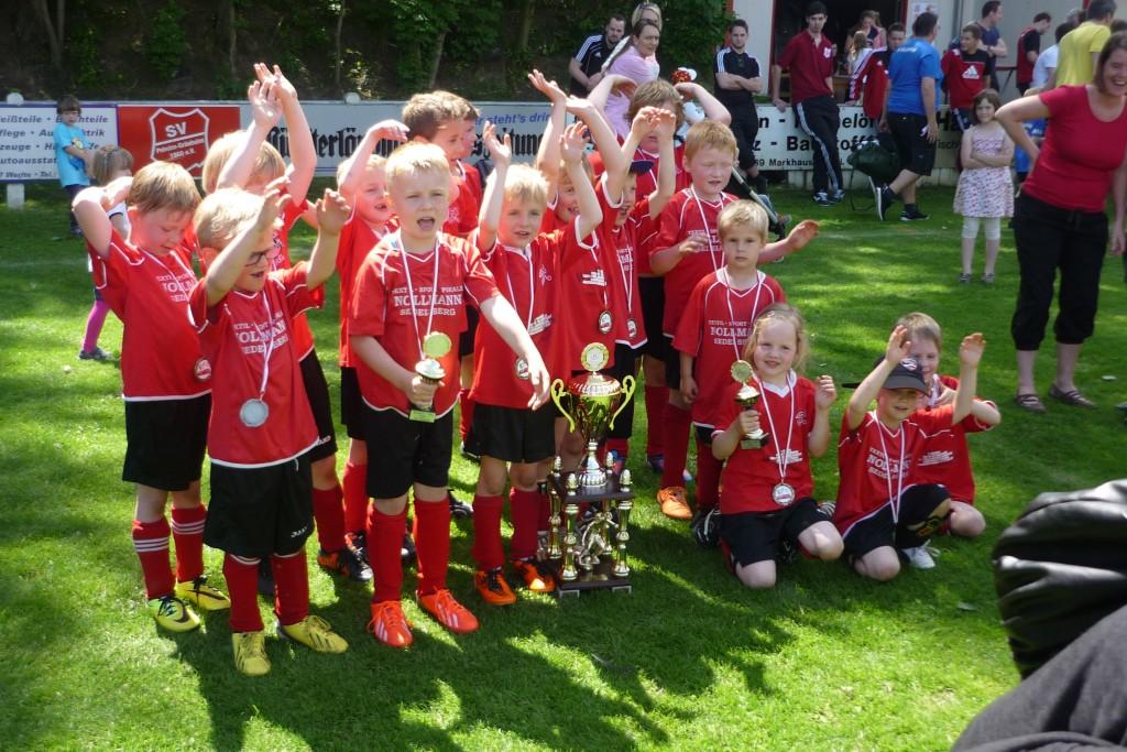bambini-cup-2014-24