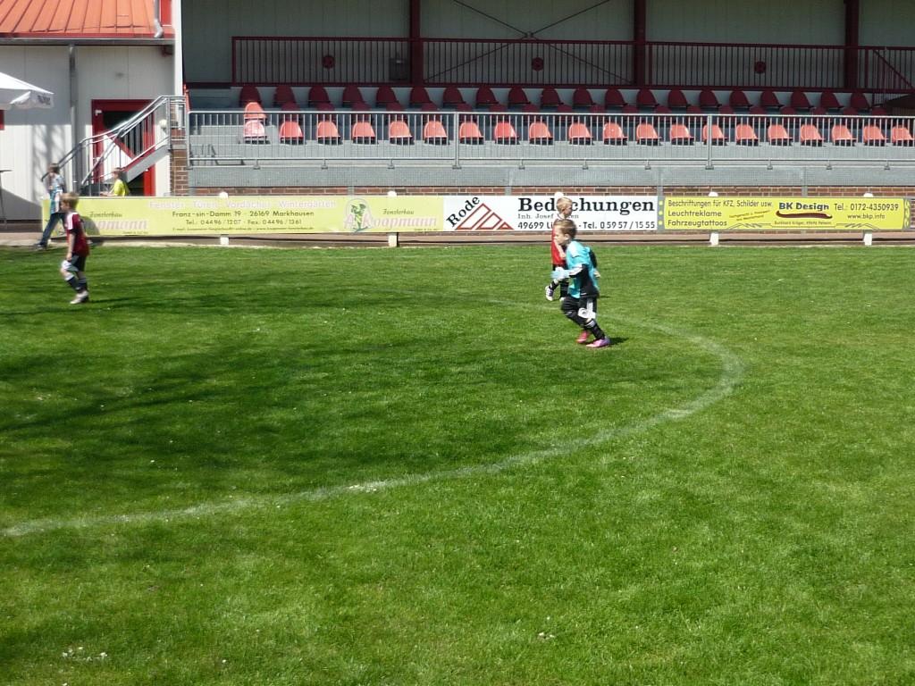 bambini-cup-2013-008