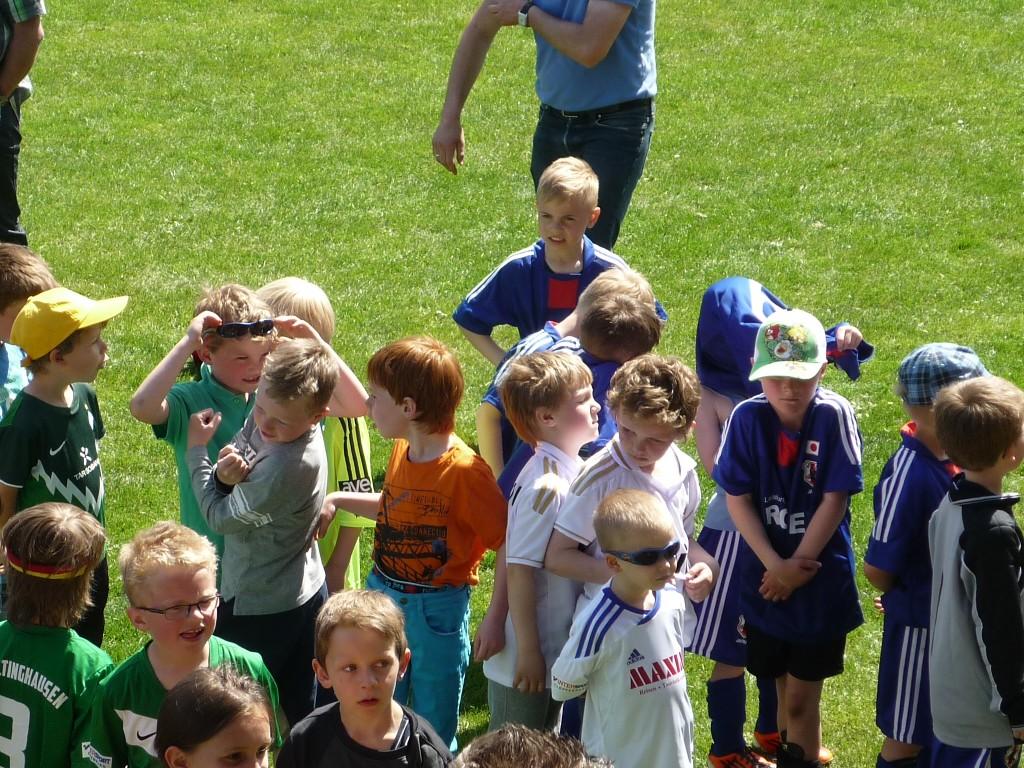 bambini-cup-2013-015