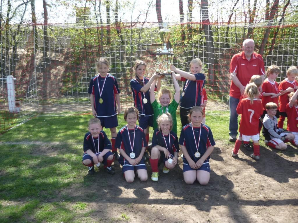 bambini-cup-2013-016