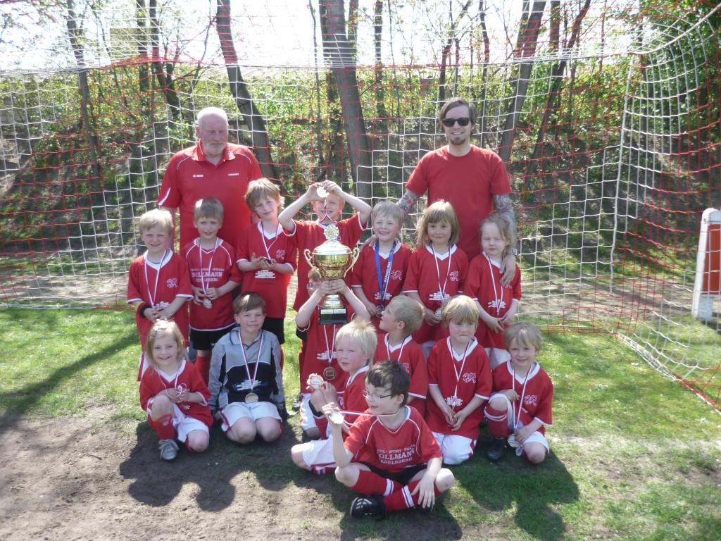 bambini-cup-2013-018