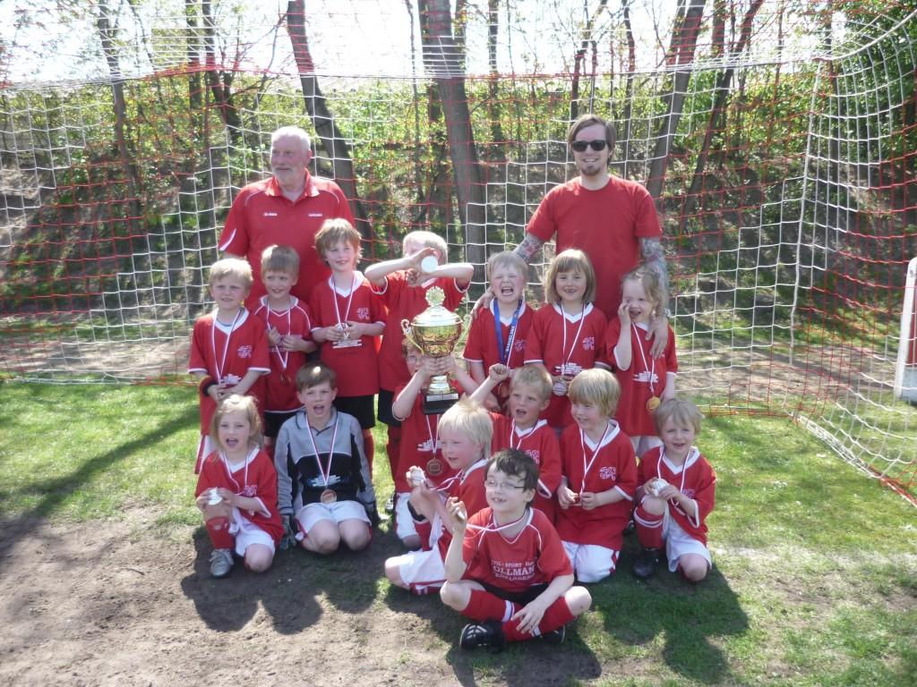 bambini-cup-2013-019