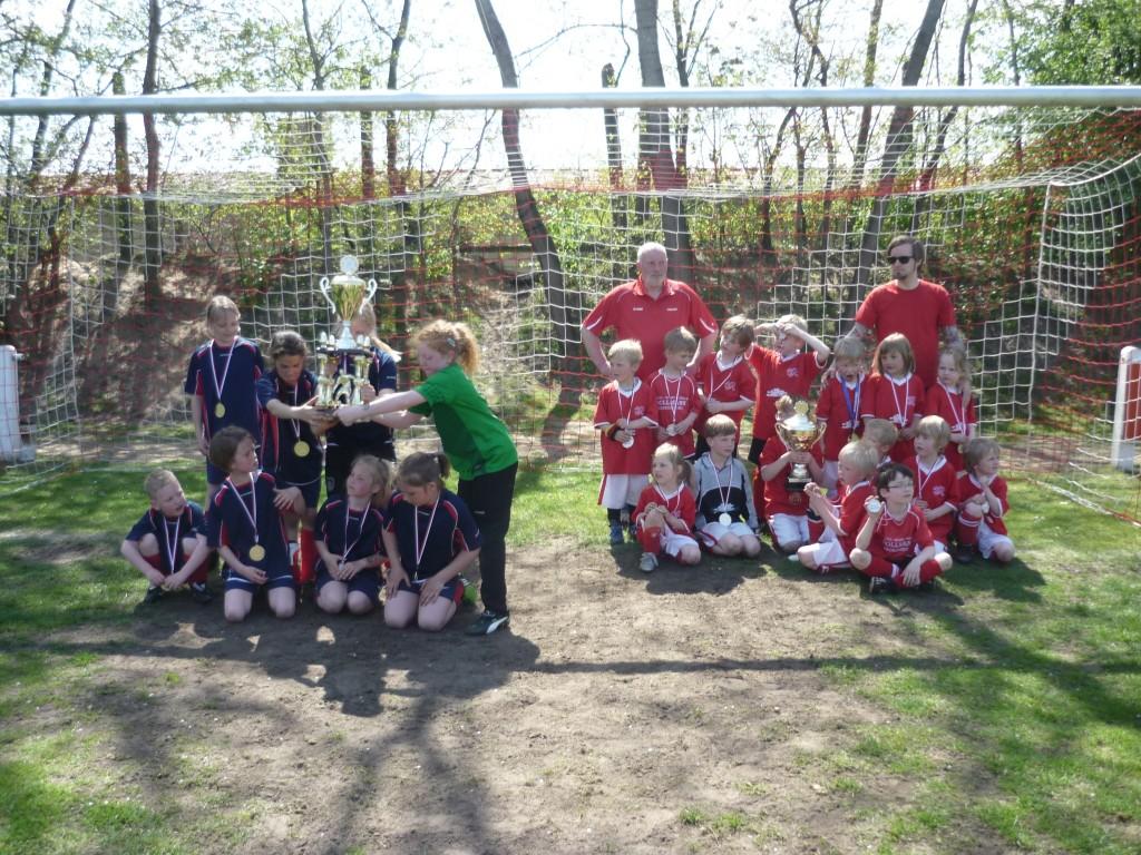 bambini-cup-2013-020