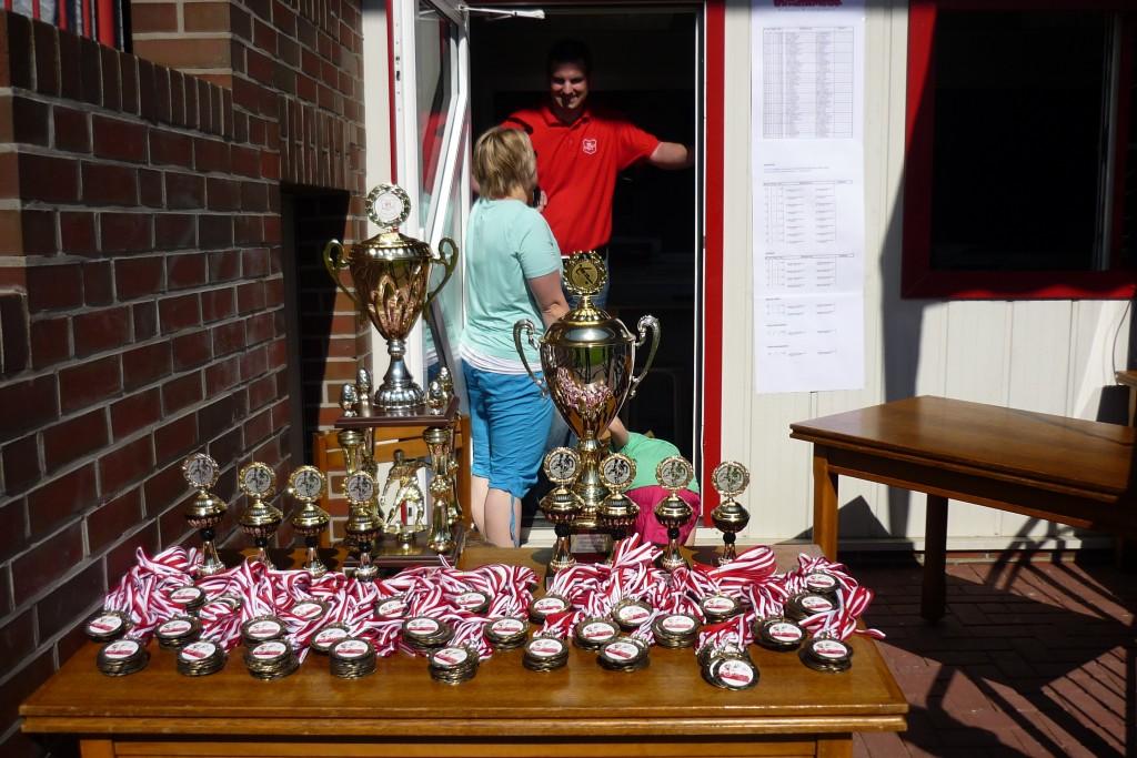 bambini-cup-2014-1