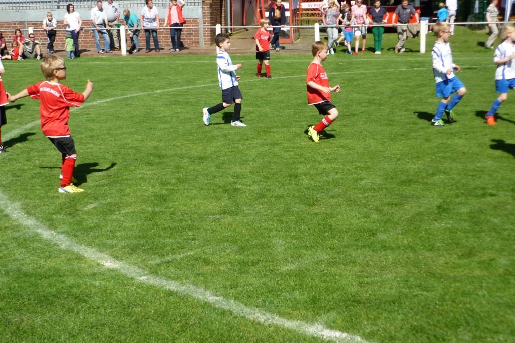 bambini-cup-2014-10