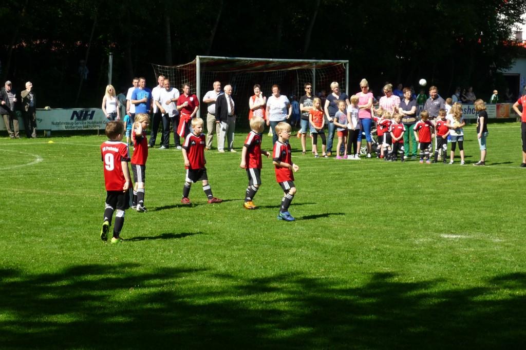 bambini-cup-2014-19