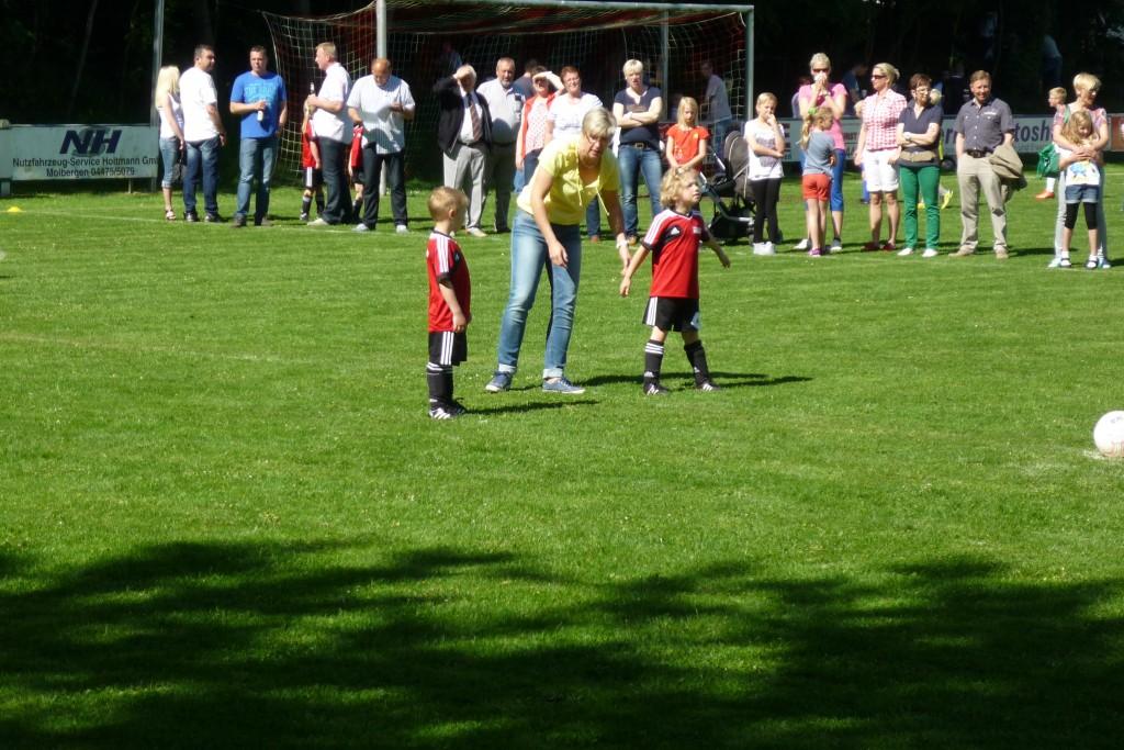 bambini-cup-2014-20