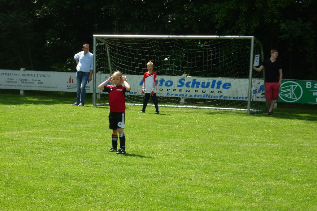 bambini-cup-2014-21