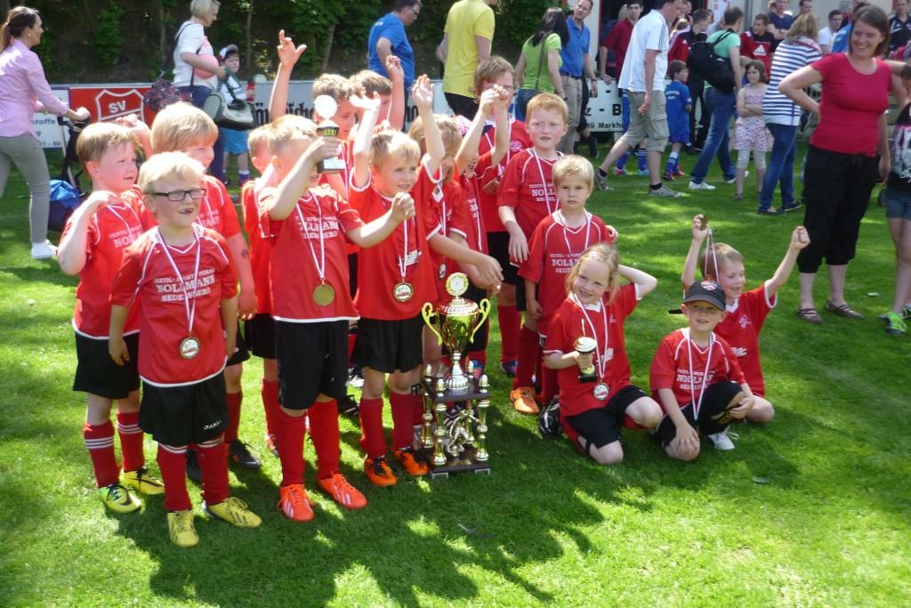 bambini-cup-2014-23