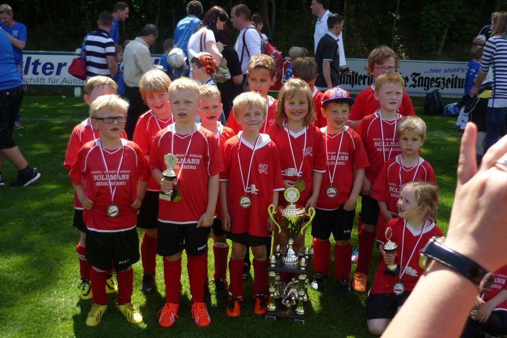 bambini-cup-2014-25