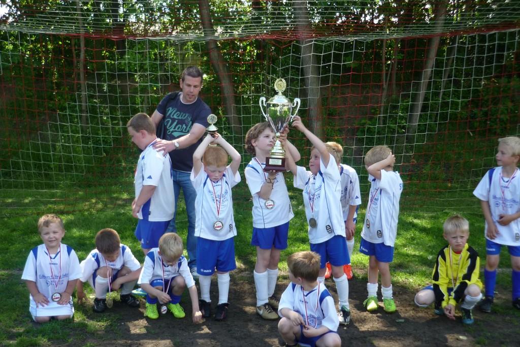 bambini-cup-2014-26