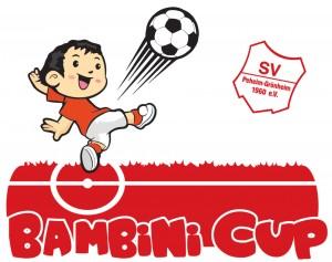 bambini-cup-logo